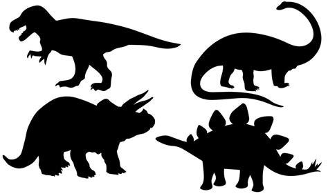 You may also like dinosaur bones or dinosaur eggshells clipart! Pin on FrEe SVG FiLeS