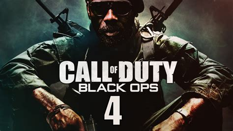 Black Ops 4 Release Date, Features, Gameplay, System