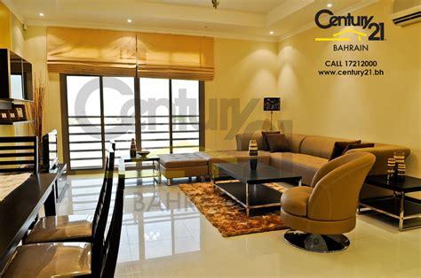 2 Bedroom Apartment For Rent In Saar Fr621  Century 21