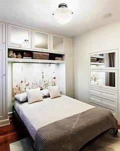 bedroom bathroom great small master bedroom ideas for With small master bedroom ideas for decorating