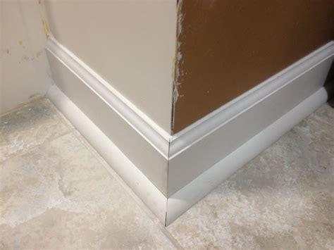 trim installation drywall repair defiance ohio