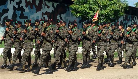 repression continues  honduras fpif