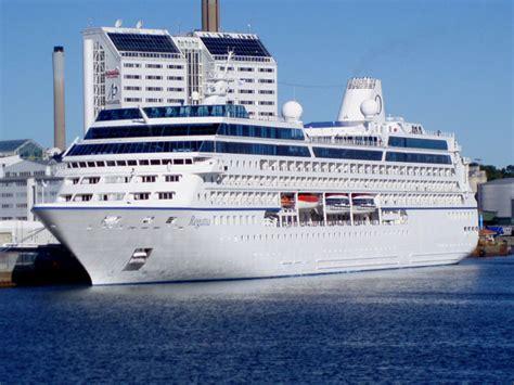 oceana cruise ship sinking top 10 cruises