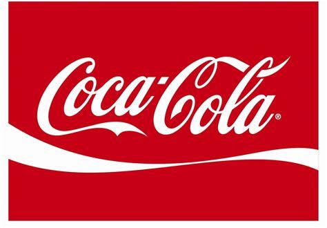 t shirt enjoy cocaine coca cola arts et voyages