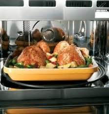 convection microwave recipes ideas microwave recipes recipes convection oven recipes