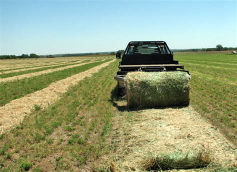 cannonball bale beds cannonball bale beds besler hydrabed deweze bale beds
