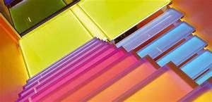 Unterschied Acrylglas Und Plexiglas : wie schneidet man plexiglas plexiglas biegen schritt f r schritt anleitung plexiglas polieren ~ Eleganceandgraceweddings.com Haus und Dekorationen