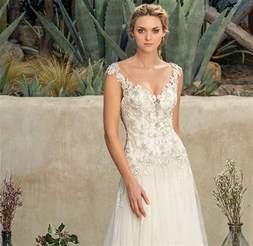 wedding dresses designers wedding dresses