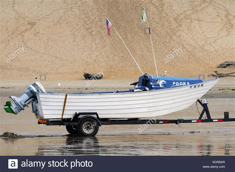 Dory Boat For Sale Oregon by Flat Bottom Boat Stock Photos Flat Bottom Boat Stock