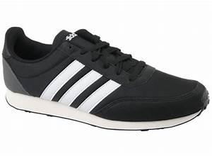 Adidas skor sneakers herr