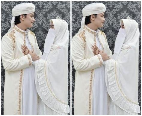 Hamil Muda 15 Tahun Nabi Muhammad Mendorong Generasi Para Sahabat Untuk