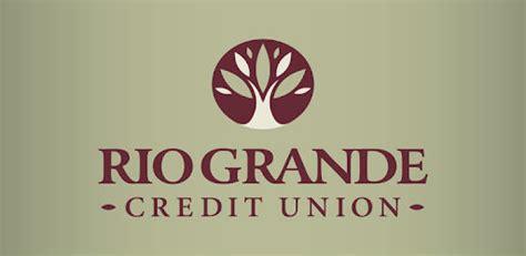 You will receive your credit card statement as per your preferred choice (i.e. Rio-Grande-Credit-Union-in-Albuquerque | Credit union, Union logo, Union