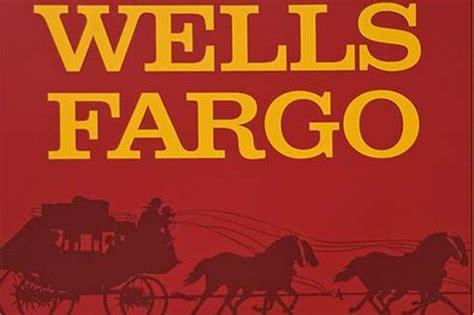 wells fargo seeks larger share  jumbo loan market