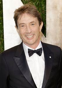 Martin Short Picture 32 - 2013 Vanity Fair Oscar Party ...