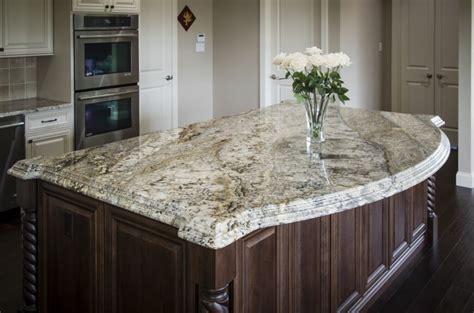 21 granite countertop ideas ultimate granite guide
