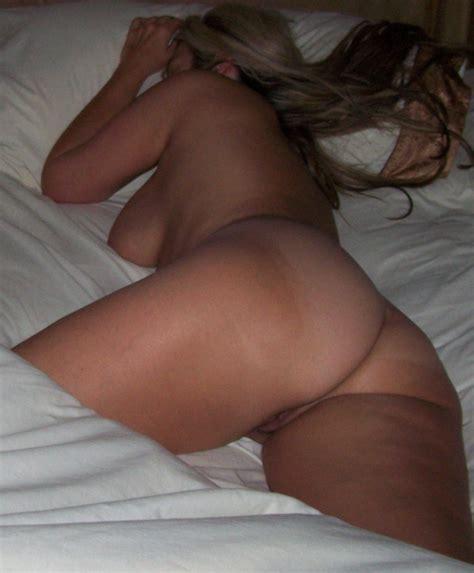 Voyeur passed out sex.