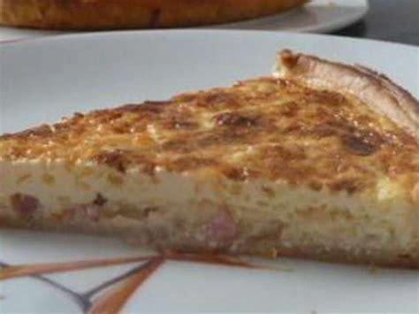 cuisine de lorraine recettes de lorraine