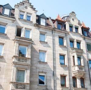Abschreibung Immobilien Neubau : die abschreibung von immobilien ~ Lizthompson.info Haus und Dekorationen