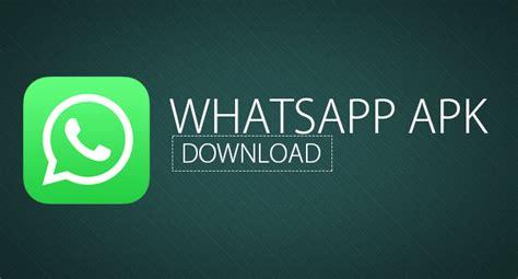 4 4_ gms installer apk download   hostcumpkaszi