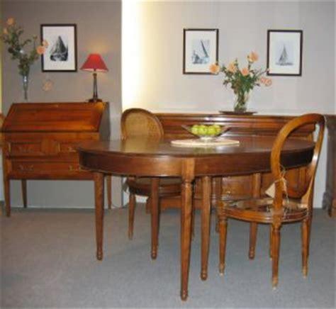 salle a manger d occasion belgique salle a manger d occasion belgique 28 images chaises d occasion salle 224 manger meilleures