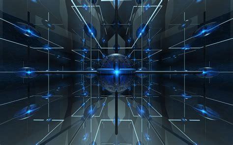 3d Glass Wallpapers  Top Best Hd Wallpapers For Desktop