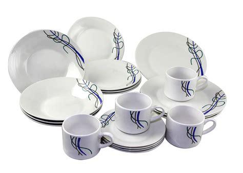 dinnerware ceramic piece openkart