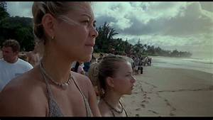 Mika Boorem images Mika in Blue Crush HD wallpaper and ...