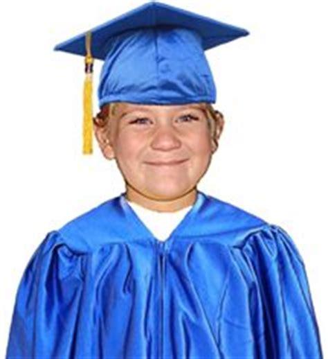 preschool graduation ideas on preschool 119 | b5c243018e9f53ec7861df78d1f640ed