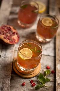 Cold Light And Cold Beverages Photography Delhi Food And Drink