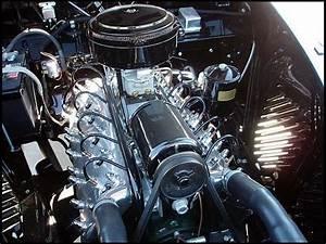 Classic Lincolns  U2022 View Topic