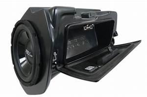 Ssv Works Polaris Rzr 1000  900  U0026 Turbo Weatherproof Glove