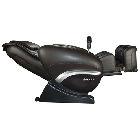 cozzia cz zero gravity reclining massage chair mueller