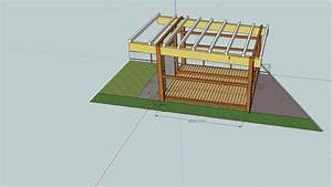 Bauplan Gartenhaus Pultdach : gartenhaus plan 2015 youtube ~ Frokenaadalensverden.com Haus und Dekorationen