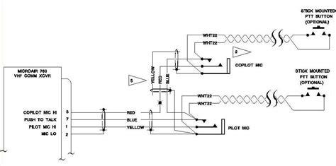 Audio Jack Wiring Diagram Bookingritzcarlton Info