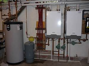 Energy Efficient Air  U0026 Water Heating Solutions For Your