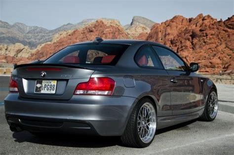 135i Price by Bmw 135i M Package Amazing Photo Gallery Some