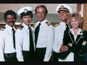 Theme Song Of Love Boat by The Love Boat Tv Series With Theme Song Youtube