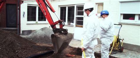 asbestbesmetting translab
