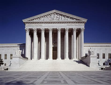 us supreme court school matters k 12 education in indiana