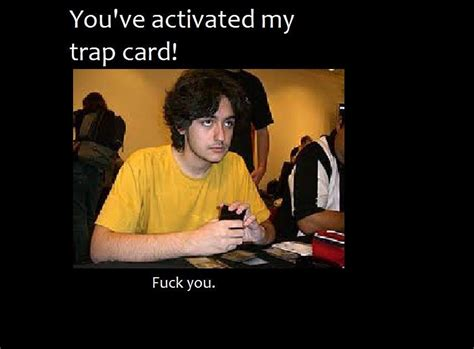 Add a guide to share them with the community. You've activated my trap card!