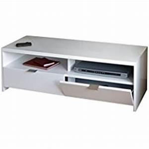 Meuble Tv 90 Cm : meuble tv 90 cm maison et mobilier d 39 int rieur ~ Teatrodelosmanantiales.com Idées de Décoration