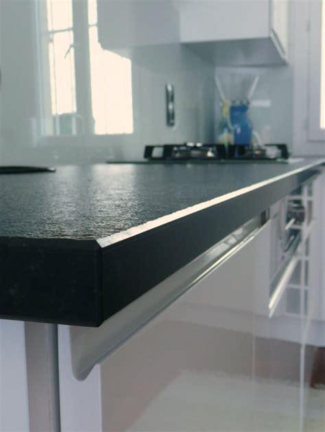 cuisine plan de travail granit noir granit noir notre fiche pratique