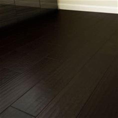 chocolate brown floor l touch the floor on pinterest laminate flooring