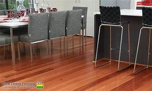 floating timber flooring adelaide meze blog With timber floors adelaide