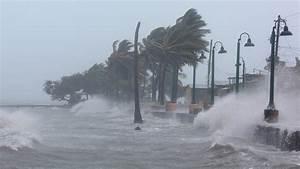 Hurricane Irma slams Caribbean islands as two other ...  Hurricane