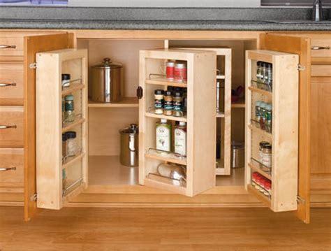 kitchen furniture accessories creative ways to hide your small kitchen appliances