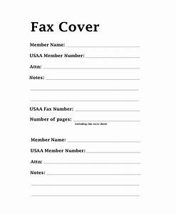 8 sample fax cover letters pdf word With fax cover message
