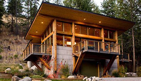 cabin    shack    rustic culture   york times
