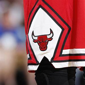 Chicago Bulls Will Host 2020 NBA All-Star Game | Bleacher ...