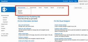 beautiful sharepoint 2013 site template image collection With sharepoint 2013 product catalog site template